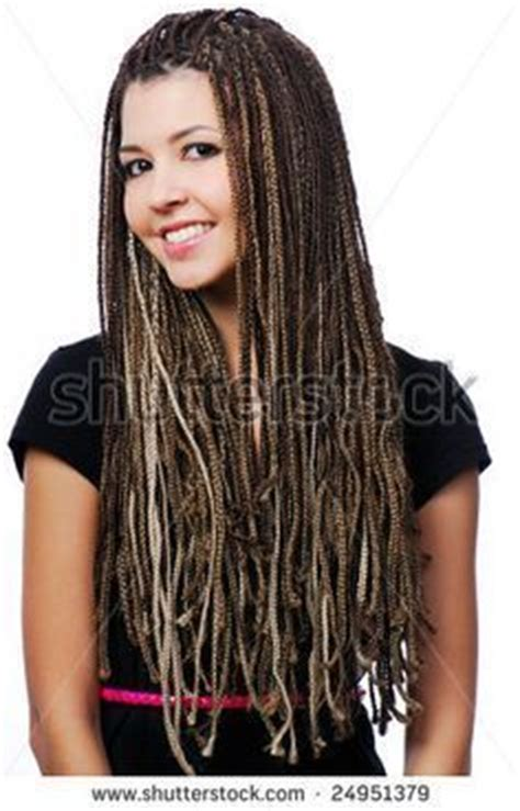 twisting hair for white women senegalese twist on white girl h a i r pinterest