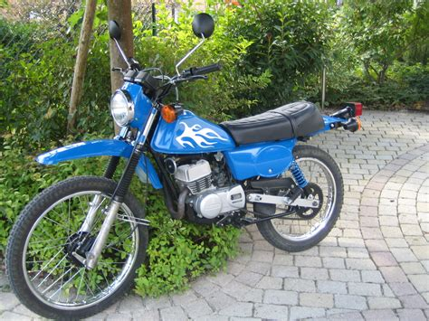Suzuki Er Images For Gt Suzuki Er 21