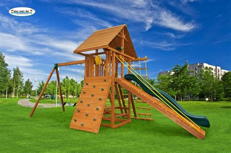 ultimate swing set 17 best images about ultimate swing sets on pinterest