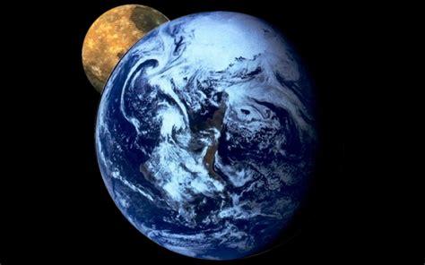 Mongas Earth 1 3 bedno earth 1 3e7m