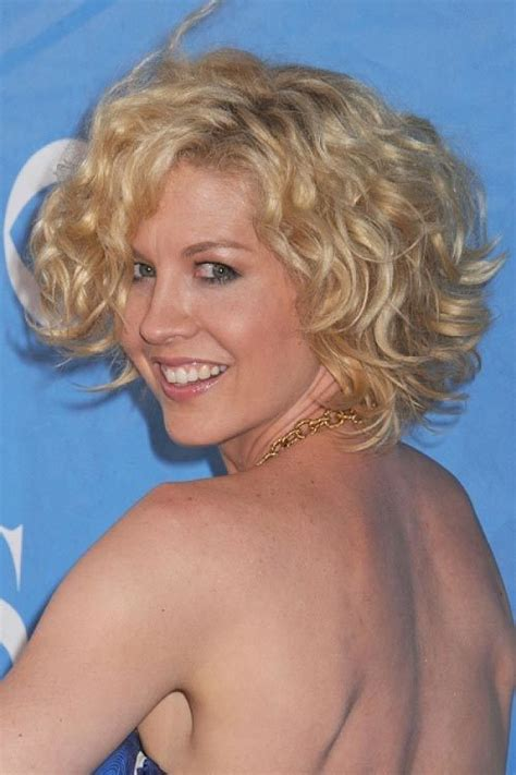 should older women have their hair permed curly 19 styles to choose from when perming your hair