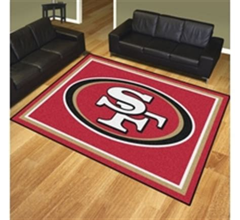 49ers home decor san francisco 49ers merchandise gifts sportsunlimited com