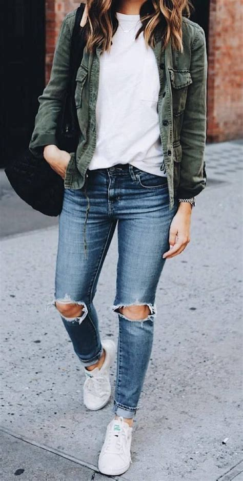casual style obsession everyday casual outfits simple
