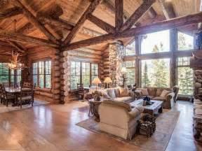 interior design for log homes ideas log cabin interior decorating ideas rustic powder