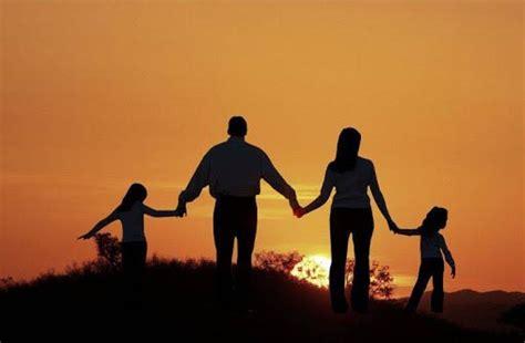 imagenes biblicas de familia imagenes de familias cristianas auto design tech