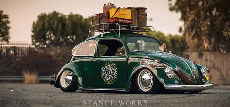 volkswagen thing stance 2012 vw beetle stance www imgkid com the image kid has it