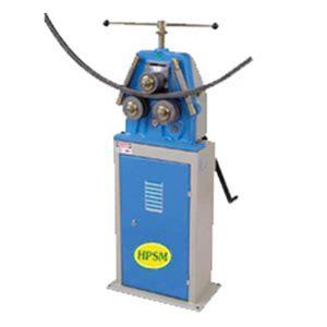 section bending machine section bending machines manufacturer bending machines