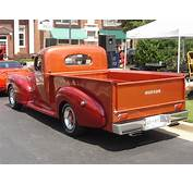 Hudson Trucks Page 2