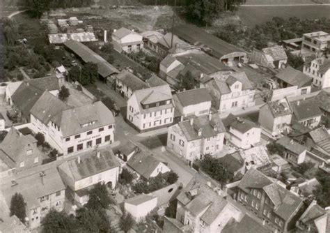 Meiser Home Of Living Hanau by Meiser Home Of Living Exklusive Einrichtungsideen Und
