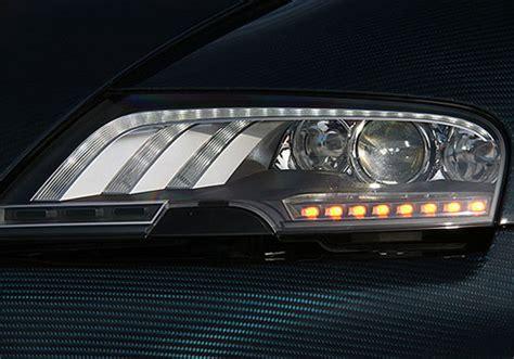 Bugatti Veyron Lights by Bugatti Veyron Pictures Bugatti Veyron Photos And Images