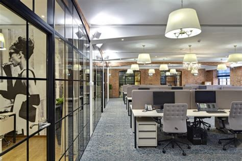 design management office office design gallery the best offices on the planet