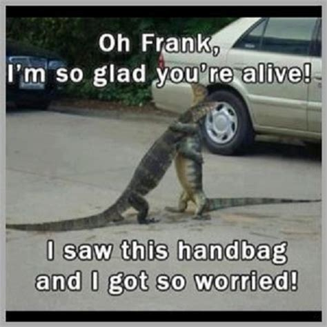Meme Hug - frank on funnyand com