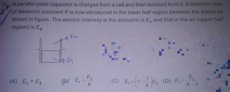 electric field strength inside a capacitor magnitude of electric field in capacitor 28 images em 301 moved permanently electric field