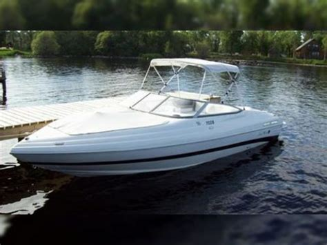 boat manufacturers northern ireland mariah 250 sx for sale daily boats buy review price