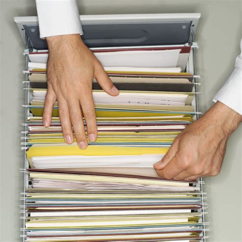 Records Clerk by Records Clerk Description Recruiting J Kent Staffing
