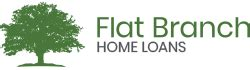 flat branch home loans local mortgage lender in missouri