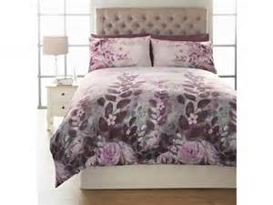 Bedding Sets Matalan 15 Best Single Bedding Sets For Students The Independent