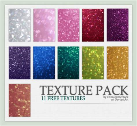 photoshop pattern pack tumblr glitter textures for photoshop psddude