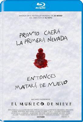 descargar libro the snowman harry hole 7 film tie in the snowman latino 171 tododvdfull descargar peliculas en buena calidad