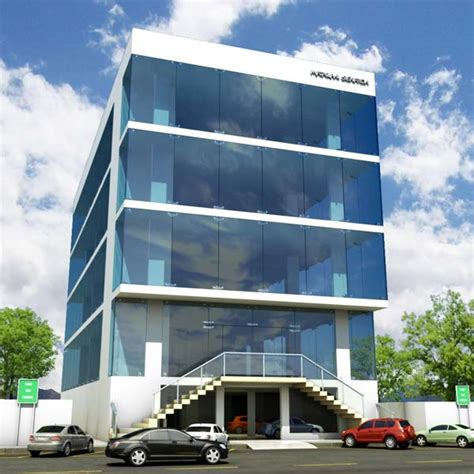 Home Design For 5 Marla office space at patny circle rei156392 13250 sq feet