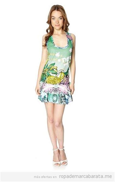ropa barata ropa de mujer de moda 2014 barata de marca compra online