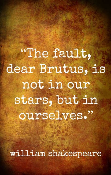 theme quotes in julius caesar 72 best julius caesar images on pinterest high school