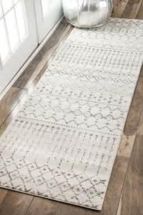 bathroom runners mats bathroom runner mats home design