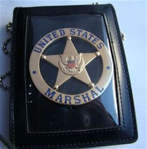 Us Marshal Warrant Search 1000 Images About Usms On Us Marshals Badges And United States