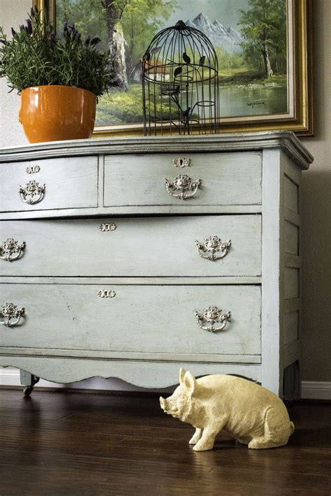 chalk paint duck egg blue gorgeous dresser painted with duck egg blue chalk paint