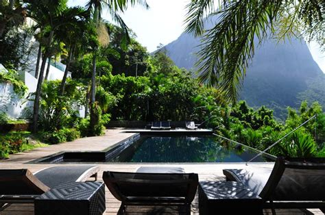 luxury house to rent in joa rio de janeiro