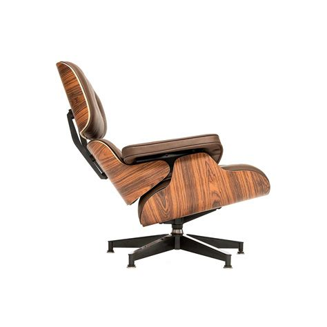 Cheap Eames Lounge Chair by Eames Lounge Chair Cheap Replica Eames Lounge U Ottoman U
