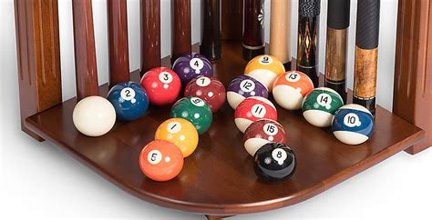 billiard balls for sale pool table balls set billiard