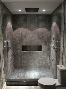 Spa Bath Shower Best 25 Rain Shower Ideas On Pinterest Rain Shower