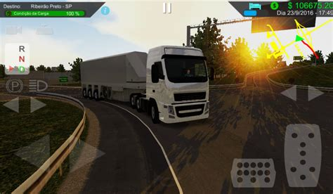 best truck simulator heavy truck simulator android apps on play