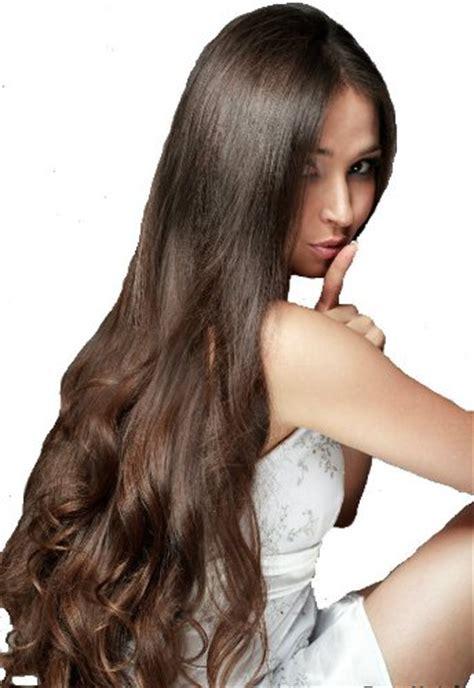 tressmatch hair extensions tressmatch 20 quot 22 quot remy remi human hair clip in