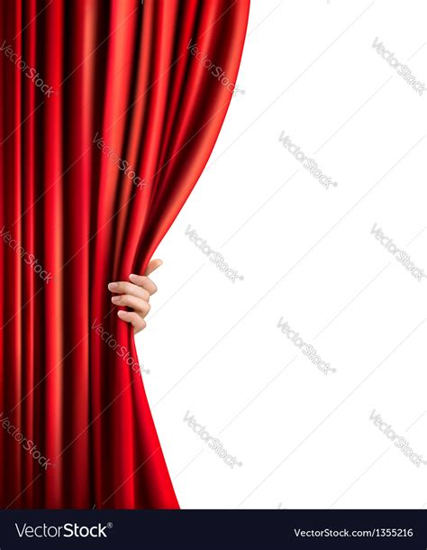 red velvet drapes red velvet curtains target red velvet curtains photo