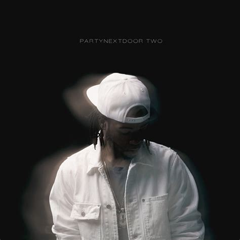 Genius Next Door Lyrics by Partynextdoor Recognize Lyrics Genius Lyrics