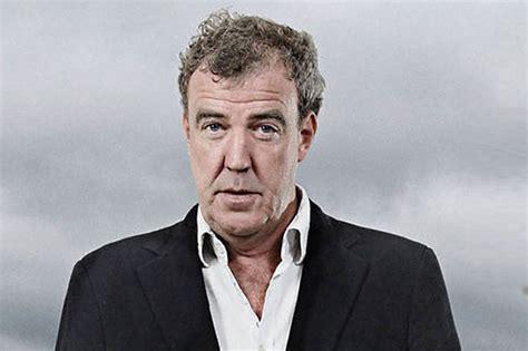 La Top by Clarkson Suspendat De La Top Gear Emisiunea 238 N