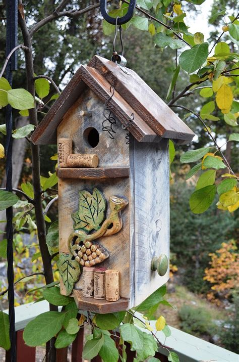 primitive home decor coupon code primitive home decor coupon code best free home