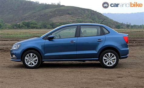 volkswagen ameo colours volkswagen ameo 1 2 litre petrol review ndtv carandbike