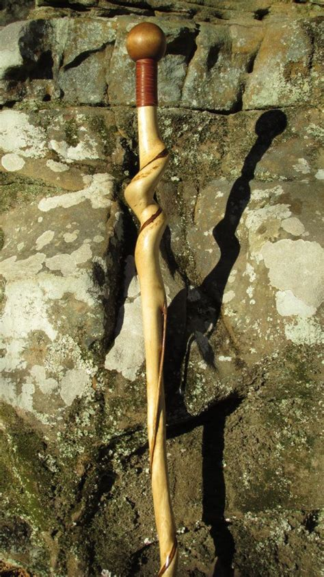stuff twist with stcks walking canes natural twists and canes on pinterest
