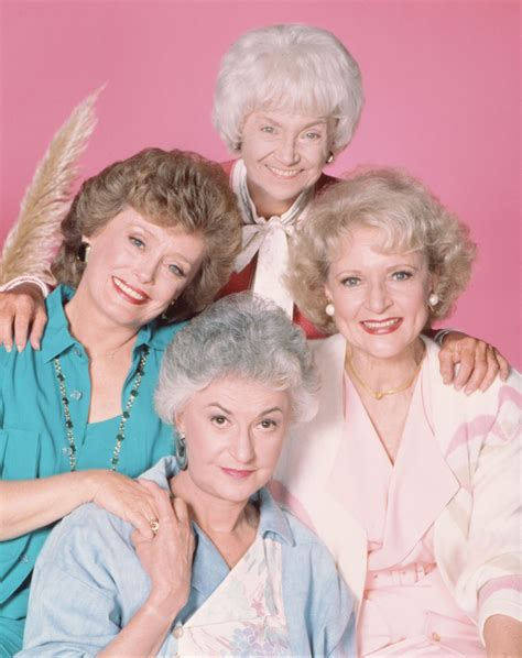 the golden girls the styling game betty white