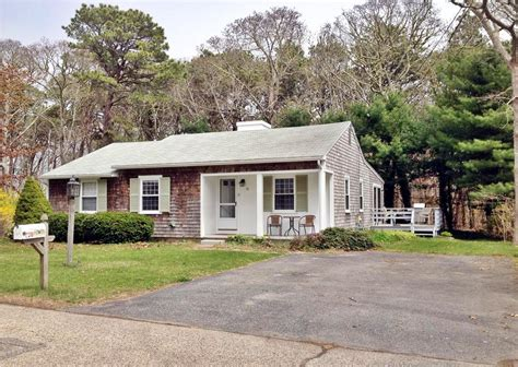 cape cod rentals harwich port harwich vacation rental home in cape cod ma 02646