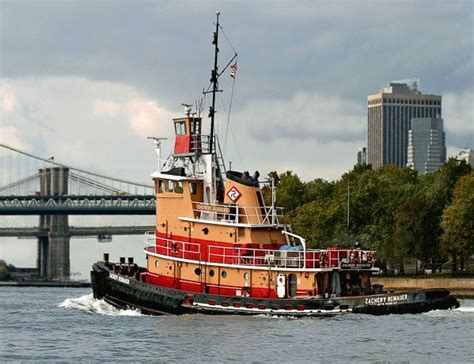 tugboat mate jobs 72 best images about the amazing tug boats on pinterest