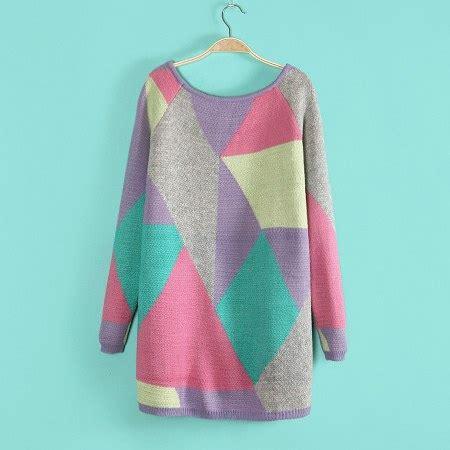 Baju Rajut Cantik 1 ragam baju rajut yang hangat dan santai ide model busana