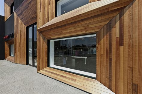 moda bagno gallery of moda bagno interni store k studio 13