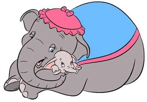 disney mother s day clip art 79