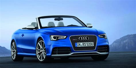 Audi Tt Coupe 2014 by 2014 Audi Tt Rs Coupe Top Auto Magazine