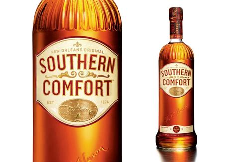 things to mix southern comfort with 37 best images about whiskies cotton club bilbao on