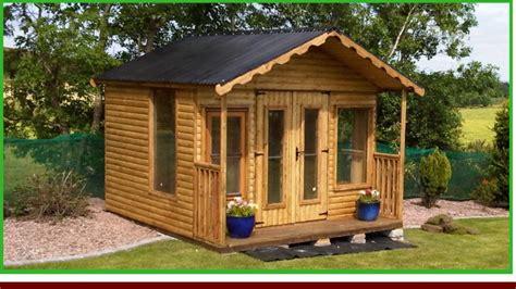 garden sheds  sale dublin quality timber steel
